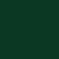 RAL 6005 (зелёный)