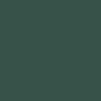 Зеленый 6005